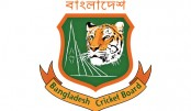 BCB reluctant to  rush for sponsors