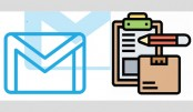 Gmail eases inbox management