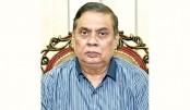 CCCI director Syed Jamal passes away
