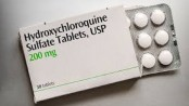 Hydroxychloroquine: a drug dividing the world
