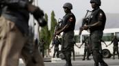 Villagers' battle against Nigerian 'bandits' leaves 18 dead