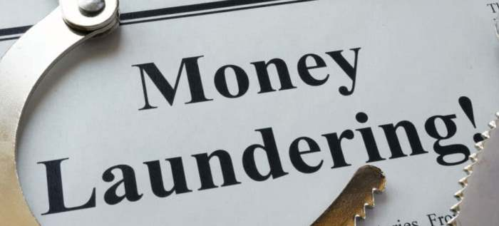 Money laundering, bond misuse still a major concern
