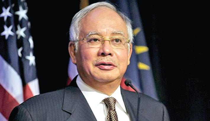Najib's first 1MDB trial nears end