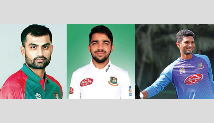 Cricketers reluctant to resume cricket immediately