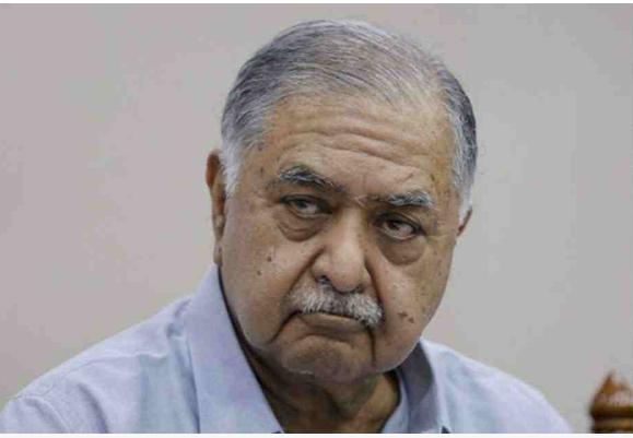 Govt failed to contain coronavirus outbreak: Dr Kamal
