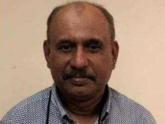 Renowned urologist Dr Manzoor Rashid dies of COVID-19