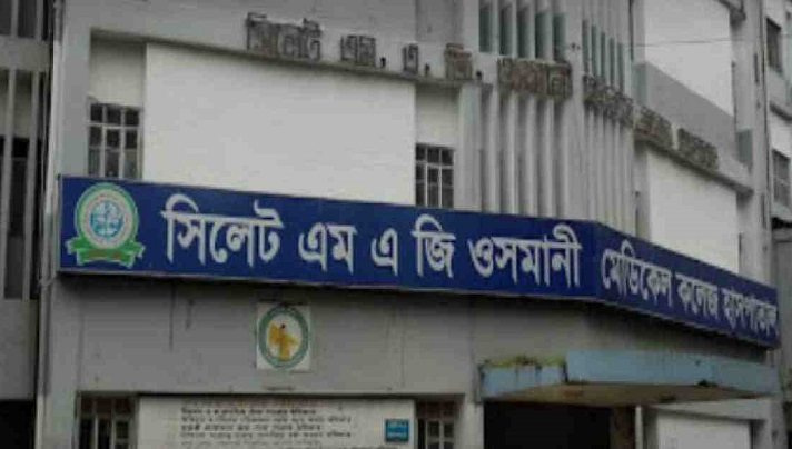 Rejected from 6 hospitals, asthma patient dies in ambulance in Sylhet