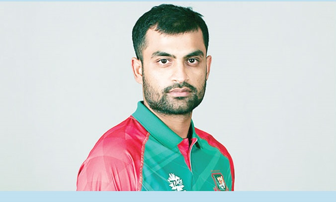 We believe we can win against anyone: Tamim