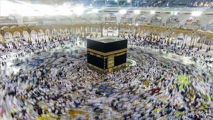 Indonesia's Muslims to skip Hajj this year