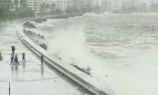 Cyclone Nisarga to hit India's Maharashtra coast Wednesday: IMD