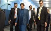 Imran Khan defends lifting Coronavirus lockdown
