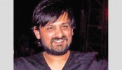 Bollywood composer Wajid Khan dies of coronavirus