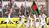 Two Decades of Test Cricket: Achievements and Memorable Moments