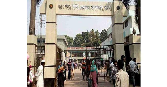 2 coronavirus patients flee from Jashore hospital