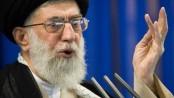 Floyd killing shows 'true face' of US: Iran's Khamenei