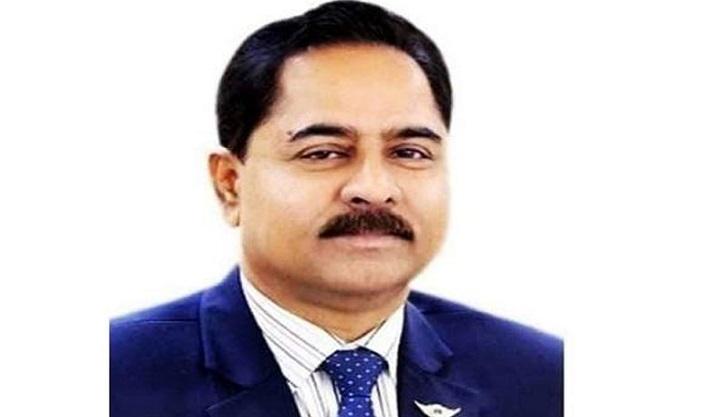 Abdul Mannan appointed as new Health Secretary