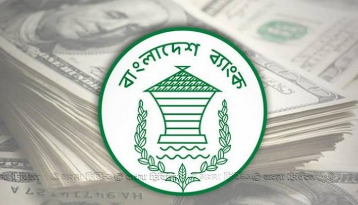 Bangladesh foreign reserves hit record $34.23bn amid pandemic