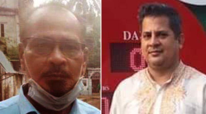 Two Awami League leaders die from Covid-19 in Cumilla
