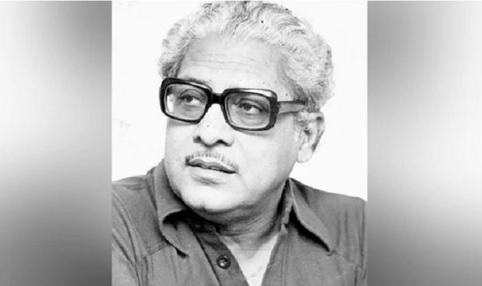 Legendary director Basu Chatterjee dies at 90