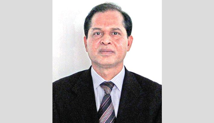 Relocation of FDI in Post-COVID-19 World and Bangladesh