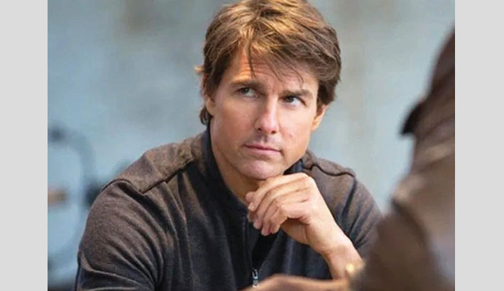 'Mission: Impossible 7' to resume shooting in Sept