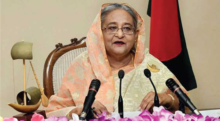 PM gives approval for appointing 3000 medical technologists