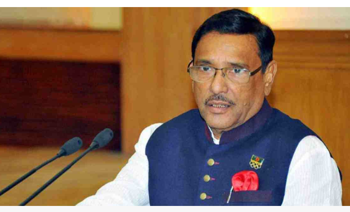 COVID-19 crisis will deepen if health guidelines not followed: Quader