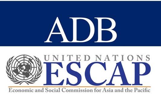 ADB, ESCAP to help Asia Pacific region to address COVID-19