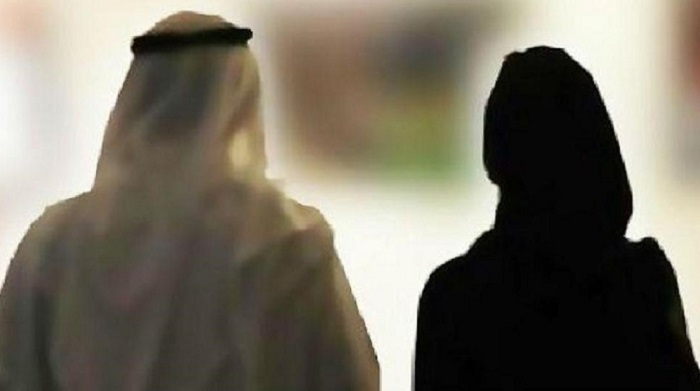 Divorce incident increases by 30pc in Saudi Arabia