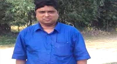 Another Chattogram doctor dies from Covid-19