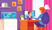 Tips and Tricks to Ace Your Online Job Interview