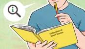 Improving  Reading Skill
