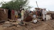 Cyclone Nisarga rains leave 13 dead in Yemen