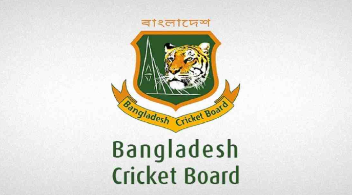 BCB to allow personal training for cricketers