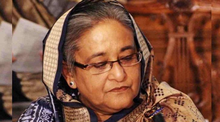 PM shocked at death of ex-AL leader Bachhu