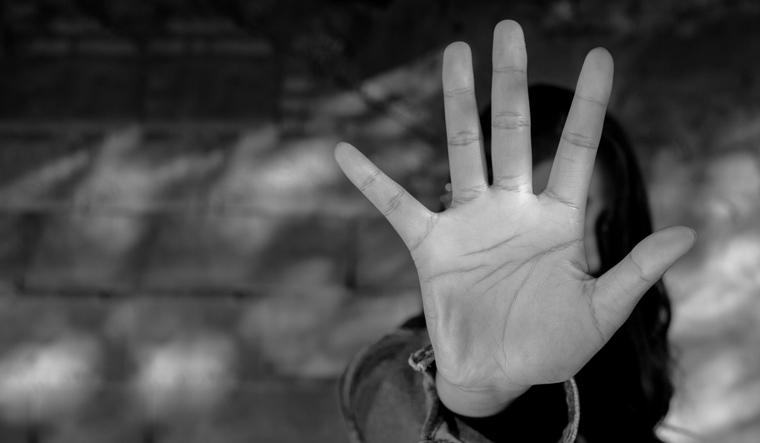 RMG worker killed after rape in Bogura