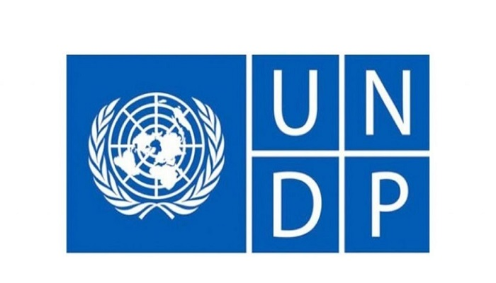 EALG project of UNDP joins fight against Covid-19