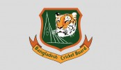Tigers help out Amphan victims