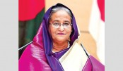 Bangladesh can offer lessons to others