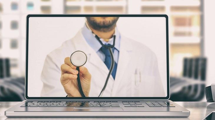 Doctors associations launch telemedicine service for Covid-19 patients