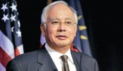 Najib to learn his fate in 1MDB trial next month