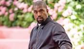 Kanye sets up college fund for George Floyd's daughter