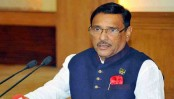 Work more sincerely to tackle Covid-19 crisis, Quader to party activists