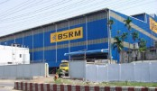 2 more workers die from BSRM factory fire