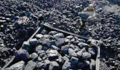India to invest Rs 1-trn to ramp up coal production