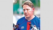 'Need 4-5 weeks to get ready for WC qualifiers'
