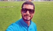 Mahmudullah urges authorities not to take away beauty of MCHGQ