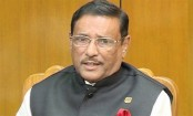 Let's not confuse the nation with 'virus of division', says Quader