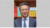 Will write new chapter of Dhaka-Beijing bilateral cooperation: Ambassador Li Jiming