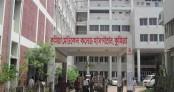 Kit shortage forces Cumilla hospital to suspend coronavirus testing